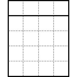 Siedle Kombirahmen KR 611-2//1-0 DG dunkelgrau-glimmer