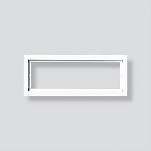 siedle kr 611 3 1 0. Black Bedroom Furniture Sets. Home Design Ideas