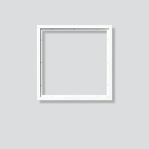 siedle kr 611 3 3 0. Black Bedroom Furniture Sets. Home Design Ideas