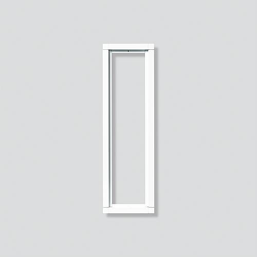 siedle kr 611 4 1 0. Black Bedroom Furniture Sets. Home Design Ideas