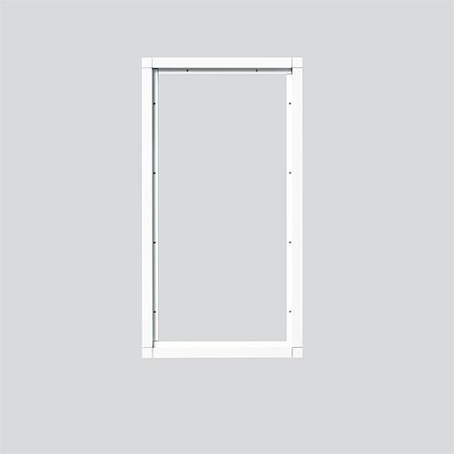 siedle kr 611 4 2 0. Black Bedroom Furniture Sets. Home Design Ideas