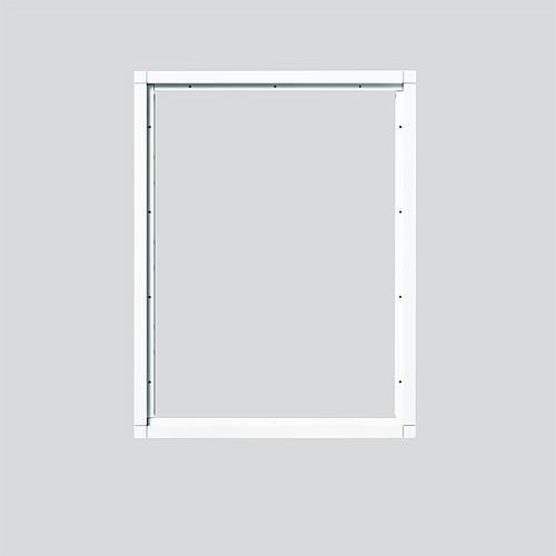siedle kr 611 4 3 0. Black Bedroom Furniture Sets. Home Design Ideas