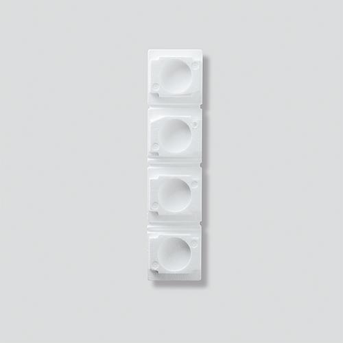 siedle zsb 611 0. Black Bedroom Furniture Sets. Home Design Ideas