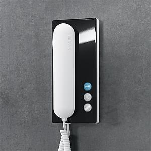 Austausch des Siedle Haustelefons - Elektro Forum Elektrotechnik