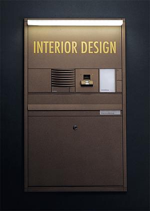 siedle siedle vario. Black Bedroom Furniture Sets. Home Design Ideas