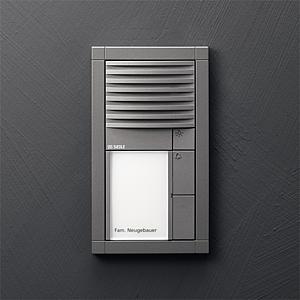 vario sz nei sss siedle kaputelefonsss siedle kaputelefon. Black Bedroom Furniture Sets. Home Design Ideas