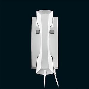 siedle kompatible telefone. Black Bedroom Furniture Sets. Home Design Ideas