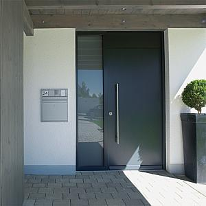 siedle marbach. Black Bedroom Furniture Sets. Home Design Ideas