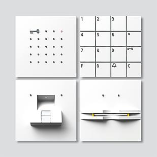siedle newsletter 11 2014. Black Bedroom Furniture Sets. Home Design Ideas